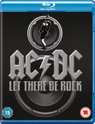 AC/DC: Let There Be Rock!