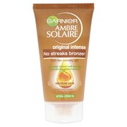 Garnier Ambre Solaire Self Tan Gel - Original (150ml)