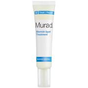 Murad Blemish Spot Treatment (15ml)