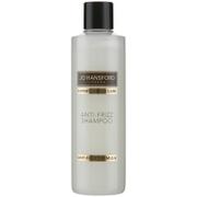 Jo Hansford Expert Colour Care Anti Frizz Shampoo (250ml)