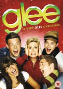 Glee: A Very Glee Christmas
