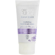 Organic Surge Lavender Meadow Hand and Nail Cream (75ml)