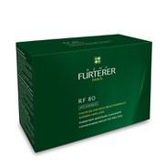 René Furterer RF 80 Concentrated Hair Loss Treatment (12 Phials)