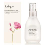 Jurlique Rosewater Balancing Mist (50ml)