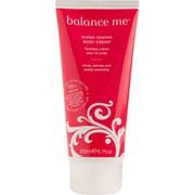 Balance Me Super Toning Body Cream (200ml)