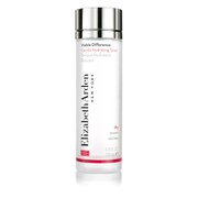 Elizabeth Arden Visible Difference Gentle Hydrating Toner (150ml)