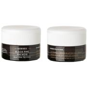 Korres Black Pine Day Cream - Normal-Combination Skin 40ml