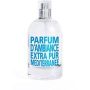 Compagnie de Provence Extra Pur Room Spray - Mediterranean Sea (100ml)