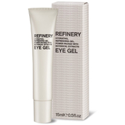 The Refinery Eye Gel 15ml