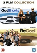 Be Cool / Get Shorty