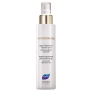 Phyto Phytokeratine Repairing Thermal Protectant Spray