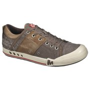 Merrell Men's Rant Urban Shoes - Bracken