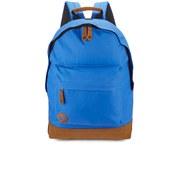 Mi-Pac Classic Backpack - Royal Blue