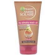 Garnier Ambre Solaire Wash Off Matte Tan (150ml)