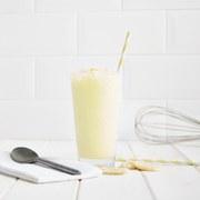 Meal Replacement Original Banana Shake