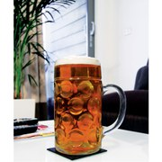 Giant Beer Stein