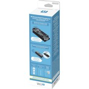 Wii U Remote Rapid Charging Set