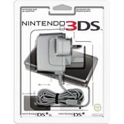 Nintendo 3DS Power Adapter