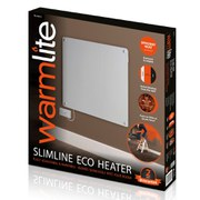 Warmlite Ceramic Eco Panel Heater