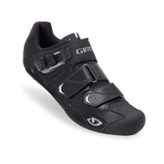 Giro Trans Road Cycling Shoes - Black