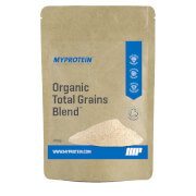 Total Grains