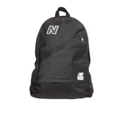 New Balance 574 Backpack - Black/Black