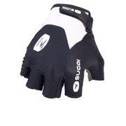 Sugoi Men's RC Pro Gloves - Black