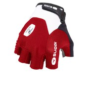 Sugoi RC Pro Gloves - Red