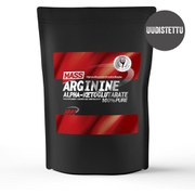 Mass Arginine Powder