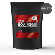 Mass iBCAA Powder
