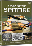 Story of the Spitfire