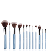 Sigma Essential Brush Kit Mrs. Bunny
