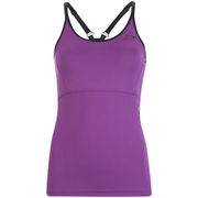 Myprotein Dámský Movement Tank Top