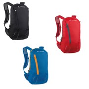 VAUDE Trail Light 9 Backpack