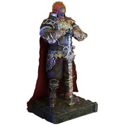 Ganondorf - EXCLUSIVE