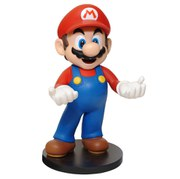 Mario Holder for Nintendo 3DS, DSi and DS Lite