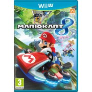 Mario Kart 8 - Digital Download