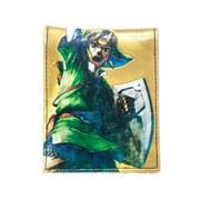 The Legend Of Zelda - Bi-fold Wallet