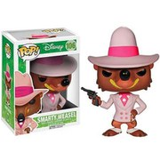 Who Framed Roger Rabbit Smarty Weasel Pop! Vinyl Figure