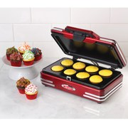 SMART Retro Mini Cupcake Maker
