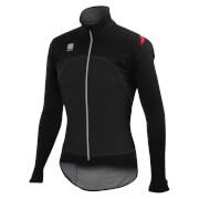 Sportful Fiandre Light Windstopper Jacket - Black