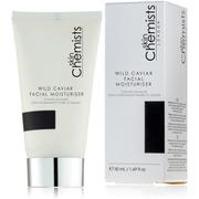 skinChemists Wild Caviar Facial Moisturiser SPF20 (50ml)
