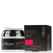 skinChemists Instant Facelift (30ml)
