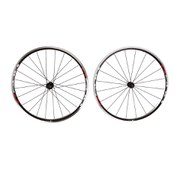 Shimano R501 Wheelset