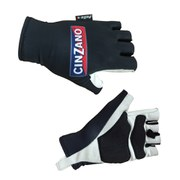 Pella Cinzano Retro Summer Gloves - Black