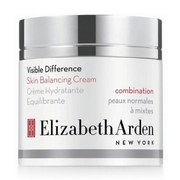 Elizabeth Arden Visible Difference Skin Balancing Cream (50ml)