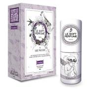 Le Soft Perfume Umabel