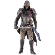 Assassin´s Creed Actionfigur Serie 4 Arno