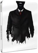 American Psycho- Zavvi Exclusive Limited Edition Steelbook (Ultra Limited Print Run)