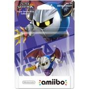 Meta Knight No.29 amiibo